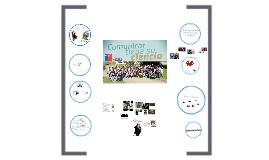 CTSC concon Milenio