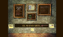 Copy of MUSICA EN EDAD ANTIGUA