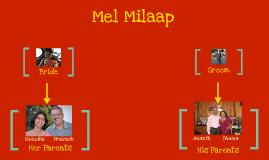 Mel Milaap