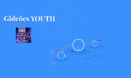 Gideões YOUTH