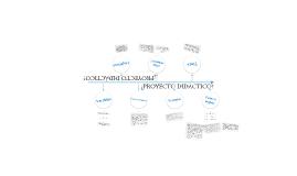 ¿Qué es un proyecto didáctico?