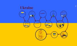 Copy of Ukraine