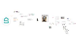 Sweebr Retail presentation 2016