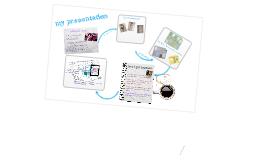 Copy of my presentation
