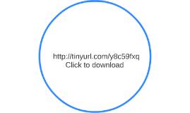 Postal2ShareThePain Download Free