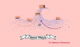 Dress-Match