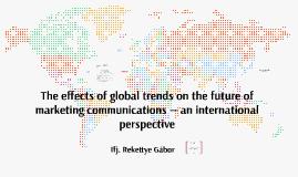 Global trends_világos