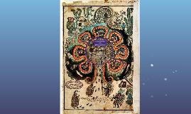 las sociedades del méxico antiguo
