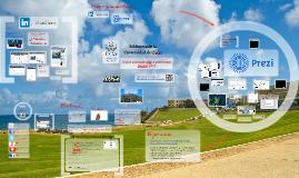 Presentaciones. Creación y Publicación Online