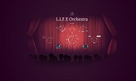 L.I.F.E Orchestra