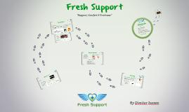 Fresh Support