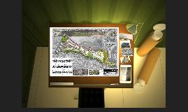 Copy of TFG-Parte2