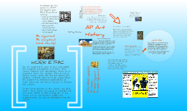 AP Art History: Getting Started