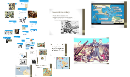 C18s3&4: American Imperialism: Acquiring New Lands