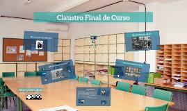 Claustro Final