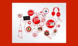 Coca cola rgx74m