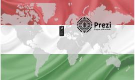 Prezi Magyarországon