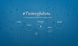 Copy of #Tuiteoy Julieta