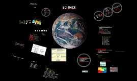 Introductie van het vak science