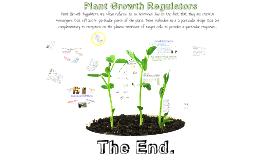 [OCR] Biology A2: Plant Growth Regulators