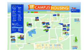 Copy of UF Incoming Student Room Signup 2013/2014