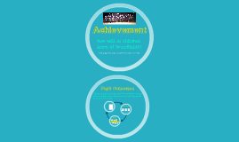 Achievement at Broadfields