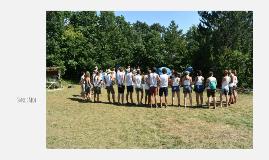 Copy of süni tábor
