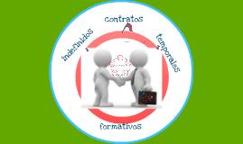 Tema 2 contratos