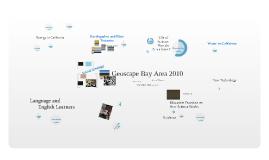 Geoscape Bay Area 2010 to print