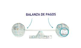 Balanza de pagos (Perú)