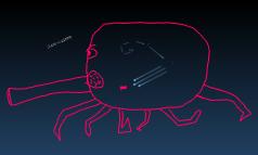 L'attaque Des Quorks