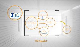 Emancipação - ATPC Badaró relatório 2013