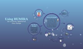 Using HUMIRA