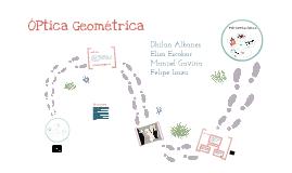 Copy of Copy of Optica geometrica