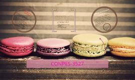 CONPES-3527