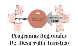 Copy of Programas