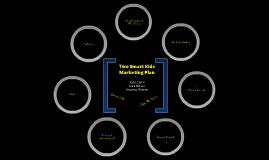 Marketing Plan (FFA)