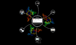 MHC GenEd Turning Points Genomics