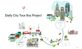 Copy of Daily City Tour Project