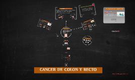 Copy of CANCER  DE  COLON  Y  RECTO
