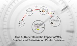 Counter Terrorism 3