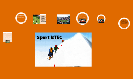 Sport BTEC Assignment 1- Technical and Tactical demands of Sport