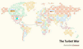 The Turbot War