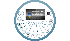 Master Class Sustainable Leadership