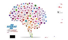 CASE SEBRAE - A Universidade Corporativa Como Propulsora da