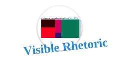 3820_Visible Rhetoric