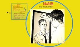 Copy of DAAROM