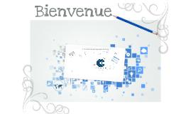 Copy of Copy of Copy of Présentation Ts Informatique de gestion