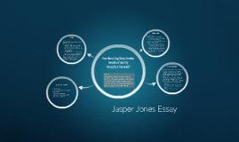 jasper jones 4 essay Craig silvey's 2010 award-winning novel jasper jones (2010) explores similar ideas, as its story follows the narrator,  essays related to jasper jones essay.