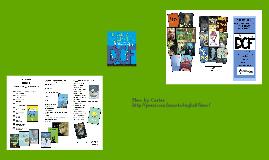 2011-2012 DCF Book - Grade 6 @ FBUS